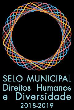 Selo Direitos Humanos e Diversidade de 2018