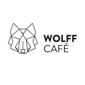Wolff Café