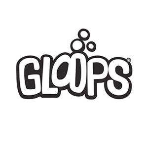 GLOOPS
