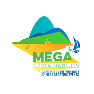 Mega Sustainability