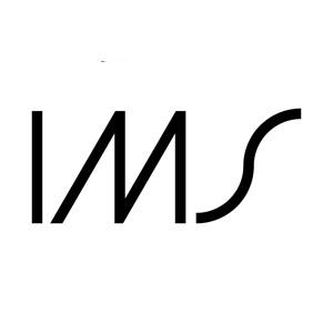 IMS   Instituto Moreira Salles