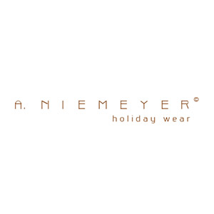 A.NIEMAYER