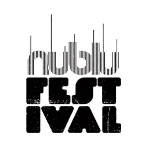 Nublu Jazz Festival