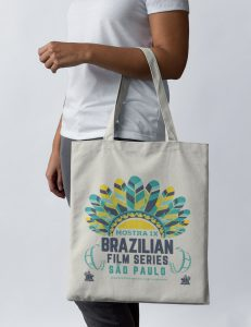 BRAZILIAN FILM SERIES