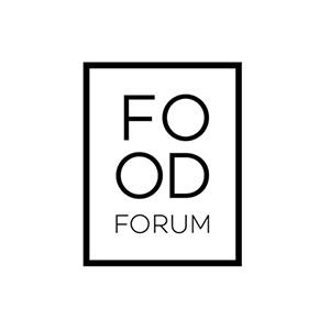FOOD FORUM