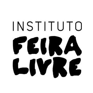 Instituto Feira Livre