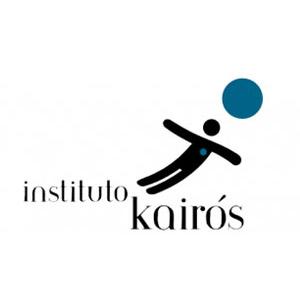 Instituto Kairós