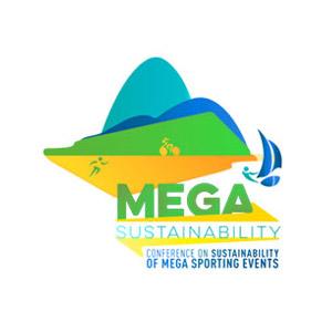 Mega Sustainability