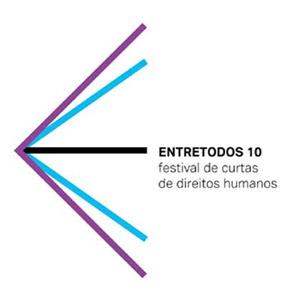 EntreTodos Festival