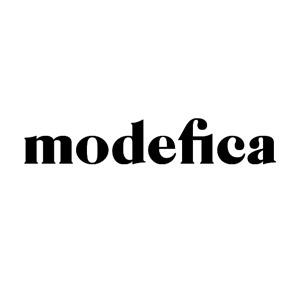 MODEFICA